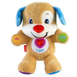 Fisher Price Laugh & Learn Smardt Stages Puppy