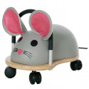 Wheely Mouse Small