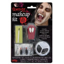 Vampyra Make up set