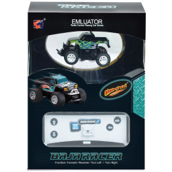 RC Monstertruck mini