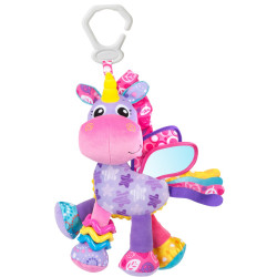 Activity Friend Stella Unicorn rosa