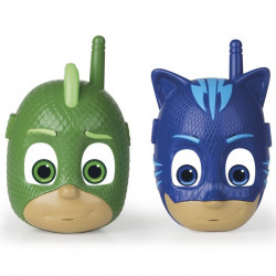 Walkie Talkie PJ Masks