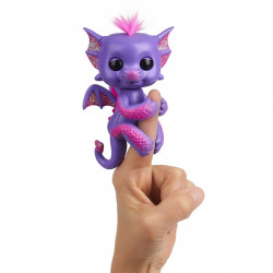 Fingerlings BabyDragon KAYLIN