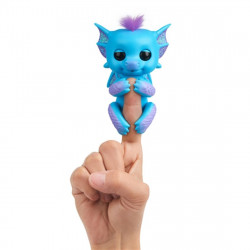 Fingerlings BabyDragon TARA