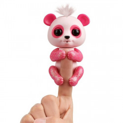Fingerlings Baby Panda POLLY