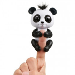 Fingerlings Baby Panda DREW