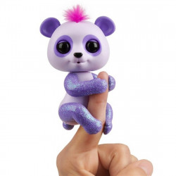 Fingerlings Baby Panda BEANIE