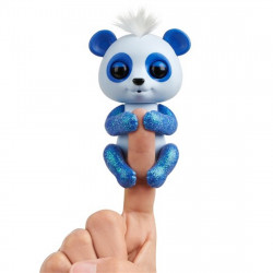 Fingerlings Baby Panda ARCHIE