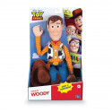 Toy Story Sheriff Woody Action Figure