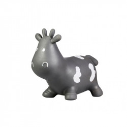 KREA Bouncing Cow Dark Grey