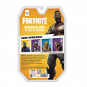 FORTNITE - 10 cm Solo Mode Core, Bandolier