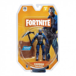FORTNITE - 10 cm Solo Mode Core, Carbide