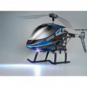 """Helicopter """"Easy Hover"""" 4ch 2,4Ghz"""