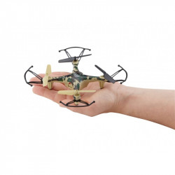 Revell Quadcopter Air Hunter 4ch Ghz