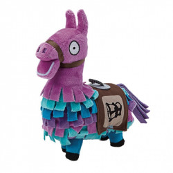 Fortnite - Llama Loot Plush