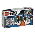 Lego 75236 Duel on Starkiller Base V29