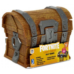FORTNITE - Loot Chest Collectible Ass