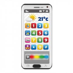 HP Kids Smartphone