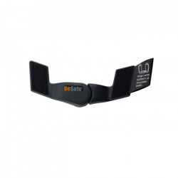 Besafe Belt Guard