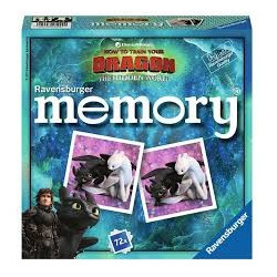 Ravensburger Memory Dragon