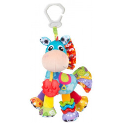 Playgro Aktivity Friend Clip Clop
