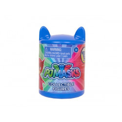 PJ Masks Blind Pack with capsule ass