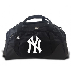 NY YANKEES sports bag, large