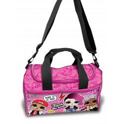 L.O.L Surprise! ROCK Sports bag