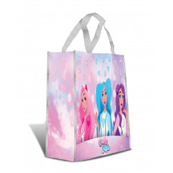 DOLLY STYLE, shopping bag