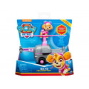 Paw Patrol Basic Vehicles Skye
