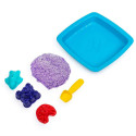 Kinetic Sand Box set