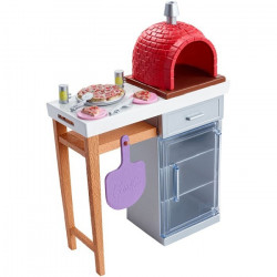 BRB Outdoor Furniture Pizzaugn
