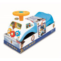 Kiddieland Toy Story Woody Activity Ride On