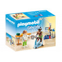 Playmo 70195 Physical Therapist