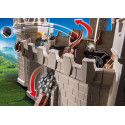 Playmo 70220 Wolfhaven Castle
