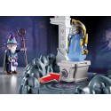 Playmo 70223 Magical Shrine