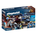 Playmo 70224 Water Ballista