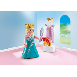 Playmo 70153 Princess with Mannequin