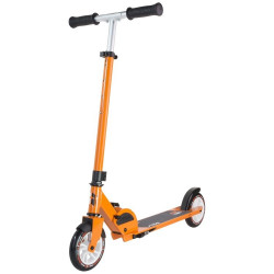 Stiga Kick Scooter Cruice 145-S Orange/Black