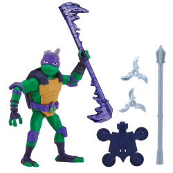 Turtles Basic Figures DONATELLO