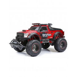 New Bright Brutus 1:8, R/C Bil