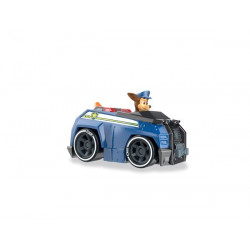 Paw Patrol True Metal Vehicles CHASE