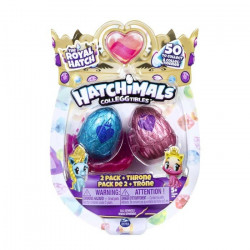 Hatchimals Colleggtibles S6 2-pack