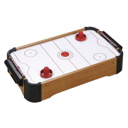 Air Hockey Tabel Game