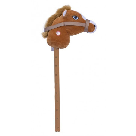 HP Giddy Up Hobby Horse