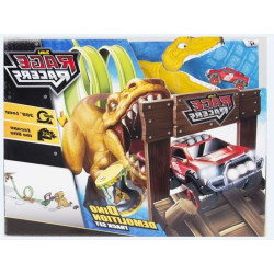 Metal Machines- T-REX BANA, 2,6 METER