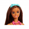 Barbie Basic Princess, Dreamtopia