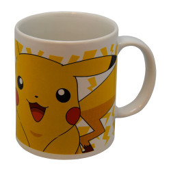 Mugg Pokemon