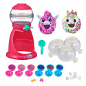 Pikmi Pops Bubble Maker