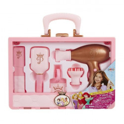 Disney Princess Style Collection Travel Hair Tote